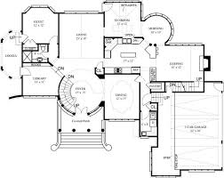 tree house floor plans for adults. Luxury House Floor Plans And Designs #Treehouse Pinned By Tree For Adults