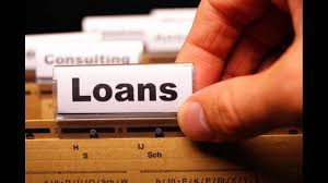 Commercial Loans Calculator Business Loan Calculator Business Loans Fast Youtube