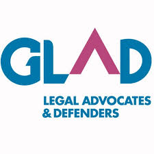 Gay lesbian advocates and defenders