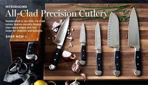 sharp butterfly knife for sale. full image for knife shop near me buy knives butterfly sale sharp