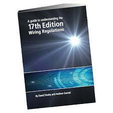 wiring diagrams for emergency lighting images wiring regulations a guide to understanding the 17th edition wiring