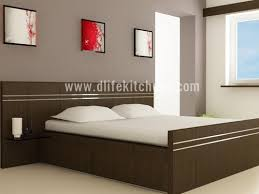 most popular tags for this image include keala interior designers kochi interior decorators bedroom modular furniture