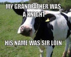 CornyMemes » Corny Memes, Corny Jokes, Corny HumorCornyMemes ... via Relatably.com