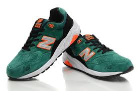 new balance sale. sale new balance 580 pig eight olive green leather nb580ag men 024 shoes a