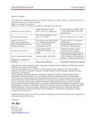 Qa Inspector Cover Letter School Social Worker Sample Resume