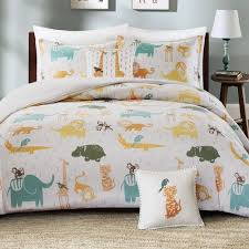 found it at wayfair jacala comforter