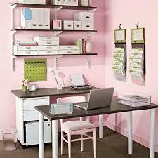 decorating ideas small work. Stunning Small Office Space Decorating Ideas Decorate Work D
