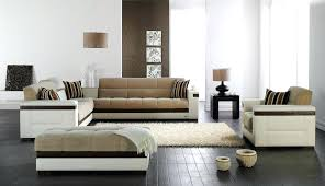 modern leather sofas. Modern Loveseat Sofa Thomville S Leather Chair Set Couch Elm209 . Sofas