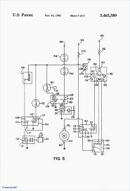 1206 international tractor wiring diagram schematic great engine 1206 international tractor wiring diagram schematic simple wiring rh 36 36 terranut store case international tractor wiring diagram international farmall m