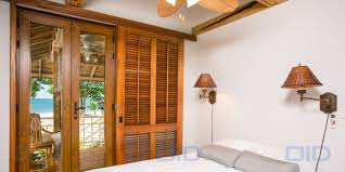 Resort Room Design Unique Resort Interior Design Modern House