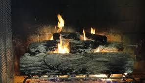 burner logs regency decorative napoleon antique inserts target sets setup log wood propane rack gas
