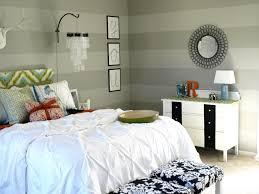 diy bedroom wall decorating ideas. Stunning Master Bedroom Wall Decor For Girls Teens With Black Metal Headboards Diy Decorating Ideas