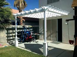 cost to build a pergola yourself how much does it uk cost to build