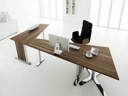 inexpensive office desks. full size of office4 decoration home office inexpensive desks for small offices