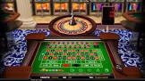 Автоматы для отдыха в казино Grand