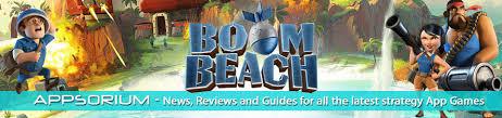 Landing, craft, boom, beach