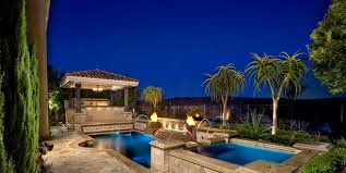 Backyard Pool Designs Landscaping Pools Amazing Pool Landscaping Ideas Landscaping Network