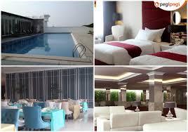 Hotel Istana Permata Ngagel 10 Hotel Nyaman Dan Strategis Di Surabaya Harga Di Bawah Rp 500 Ribu