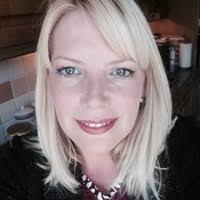 "20+ ""Pauline Bruce"" profiles   LinkedIn"