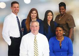 About Us - Glades Injury Center
