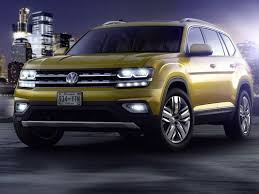 new volkswagen 2018.  volkswagen for new volkswagen 2018 n
