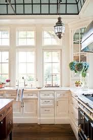 Edwardian Designers Designing An Edwardian Style Kitchen Old House Journal
