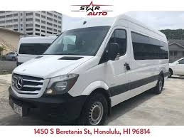 Shop millions of cars from over 21,000 dealers and find the perfect car. Used 2015 Mercedes Benz Sprinter 2500 170 Wb Passenger Van For Sale Right Now Cargurus