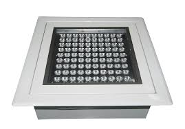 beta led lighting fixtures and light suppliers with 1280x720px