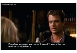 Best Love Movie Quotes Amazing Best Love Quotes Of Movies Feat Life Movie Quotes Also Life Movie