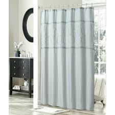 fabric shower curtain white linen shower curtains embossed linen shower curtain fabric by the yard