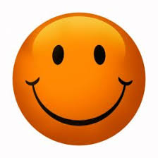 Image result for happy face clipart free