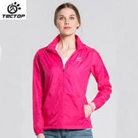 Outdoor Jackets <b>Summer</b> Women Canada | Best Selling Outdoor ...