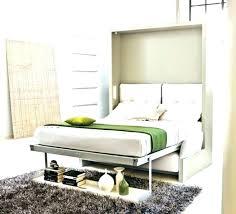 murphy bed frame queen twin bed queen bed amazing queen wall bed sofa live efficiently twin murphy bed frame queen
