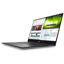 <b>Satechi Aluminum</b> Slim <b>Wireless</b> Keyboard recommended by Jason ...