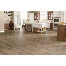 Attractive Armstrong Rustics Premium Laminate 15.11 Square Foot Flooring Pack Nice Ideas