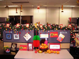 office decorating ideas for christmas. Office Decorating Ideas For Christmas