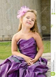 Cute Little Girl Are Happy HD Wallpaper  Baby WallpapersCute Small Girl