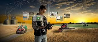 """Résultat de recherche d'images pour """"agriculture"""""""
