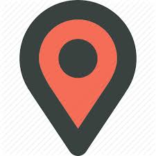 Map Pinpoint Icon 121449 Free Icons Library