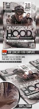 flyer rap free 26 best flyers images on pinterest flyer design free psd flyer