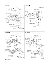 Wiring Diagram Nissan Terrano Ii