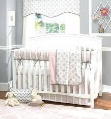 elephant mini crib bedding nursery elephant mini crib bedding set