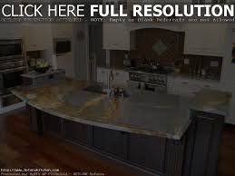 Kitchen Cabinets With S Kitchen Kitchen Cabinets Finishes Types Of Kitchen Cabinets
