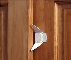 sliding door latch replacement