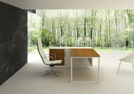 zen home office. delighful home zen office 2  space pinterest zen office office designs and  spaces to home o
