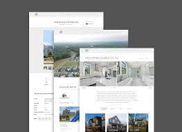 Burbank Website Design Social Design House Branding Digital Design Charlotte Nc