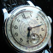 17 best ideas about watch brands watches for men classic vintage doctor s chrongraph one pusher made by pontiac a small watch brand you can all about here sometimeago c