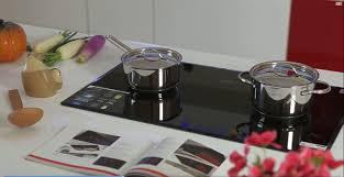Nên mua bếp từ chefs nhập khẩu Đức hay bếp nhập linh kiện Đức lắp ráp trong  nước – Bếp Kường Thịnh