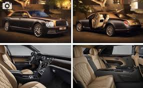 2018 bentley truck interior.  truck 2018 bentley mulsanne exterior and interior  future vehicle news  pinterest mulsanne pickup trucks cars inside bentley truck interior