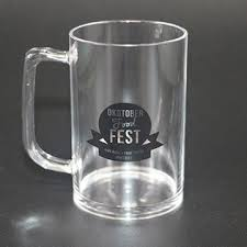 china whole promotional beer glasses customized beer cups oem factory beer mug